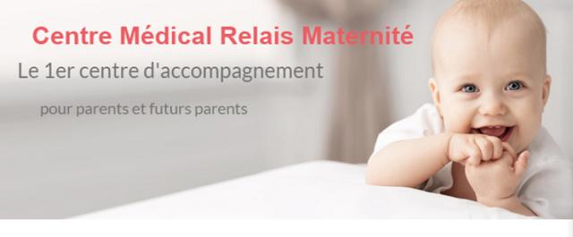 aide a domicile femme enceinte alitee